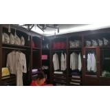 伊特莱衣柜7