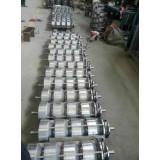 格耐泵业1