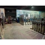 格耐泵业4