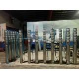 格耐泵业5