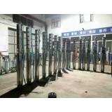 格耐泵业6