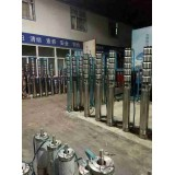 格耐泵业8