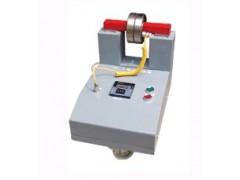 ZJ20X-1轴承加热器