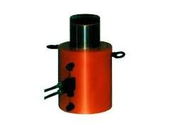 QF型分离式液压千斤顶