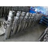 不锈钢深井泵