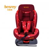 昆山树德汽车用品有限公司儿童安全座椅事业部