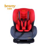 德国品牌besrey 贝思瑞 BY 1581 儿童安全座椅