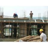 徐工建筑劳务2