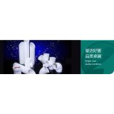 星洁PVC管道系列