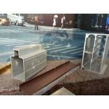 坚美铝型材3