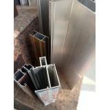 坚美铝型材9