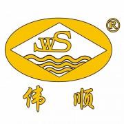 潮州市泳兴伟顺不锈钢装饰