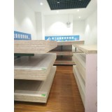 莫干山家具板材系列