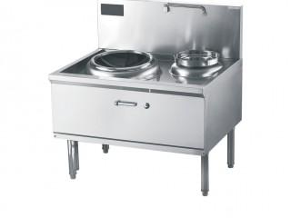 厨房设备系列