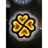 餐厅灯,卧室灯客厅水晶灯