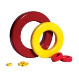铁粉芯磁环