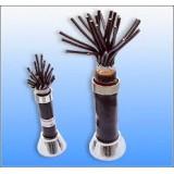 天津电缆ZR-KVVP22 450/750V 6×1.5
