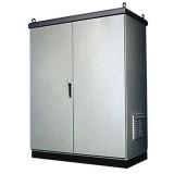 600*1600*600配电柜电气控制柜PLC控制柜
