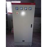 高低压低压配电柜XL-21配电柜GGD进线柜出线柜