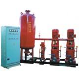 HYX消防气压给水设备
