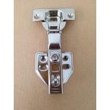 能下水的铰链 永不生锈 纯正304不锈钢液压铰链 自卸或固定