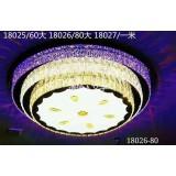 客厅灯,卧室灯,吸顶灯