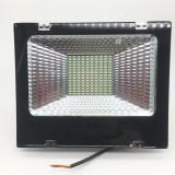 铁壳投光灯  铝壳投光灯  价格便宜50w 100w 200