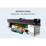 金仕威UV卷材机