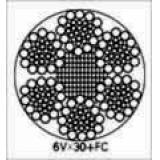 6V*30+FC