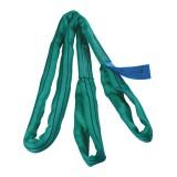 B型圆套吊装带