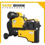gq55D钢筋切断机
