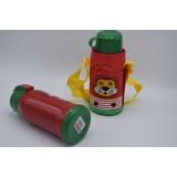 迪美达儿童壶NCDZ-KT600