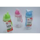 儿童学饮杯HC-5152