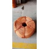 轮胎线帘子线绳