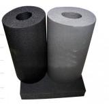 防晒保温材料橡塑管