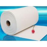 标准型陶瓷纤维纸
