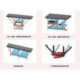 管廊支架系统