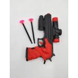 热销玩具168龙枪
