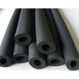 橡塑管、保温管、黑色保温管