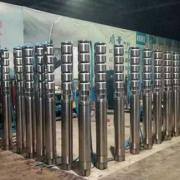 天津格耐泵业有限公司