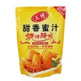 上海五博 甜香蜜汁烧烤腌料