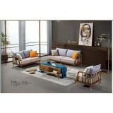 沙发  床系列