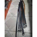 各种款式腰带 皮带