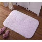 酒店布草—毛巾浴巾地巾和浴袍