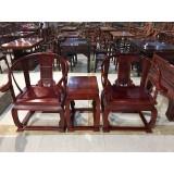 皇宫椅罗汉床