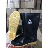 雨靴,劳保鞋,食品靴,工地靴