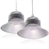 成政LED灯具