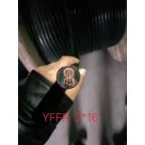 吸盘电缆  YFFR  2*16