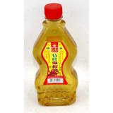 特鲜麻椒油