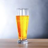 D127  D075  D700啤酒杯